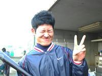 071215_suzu.JPG