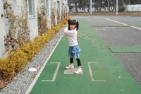 080202meiji_mega.JPG