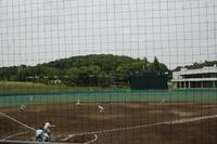 080607_kyujyo.JPG