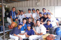 080907_syugo.JPG
