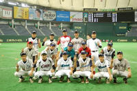 080829_boys_syugo.JPG
