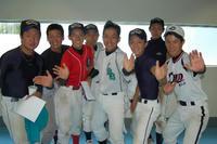 080829_boys_siko.JPG
