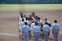 080913_hati_kiryu.JPG