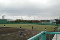101031_fujimino2.JPG