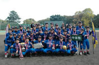 101107_nakahonmoku.JPG
