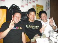 101107_niku1.JPG