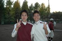 101109_gakuin3.JPG