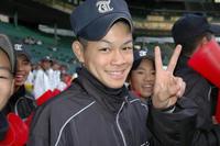 101123_taisyo2.JPG