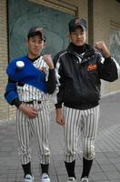 101123_wakayamakoki_batteri.JPG