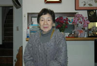 101128_suimeisou2.JPG