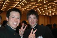 101216_kawakawa.JPG