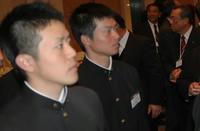 101216_nyujyo3.JPG