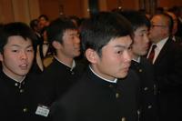 101216_nyujyo1.JPG