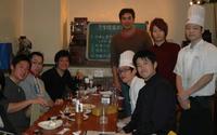 101216_syugo.JPG