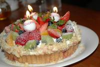101216_cake.JPG