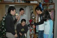 101221_akuryoku.JPG