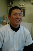 101223_takuro.JPG