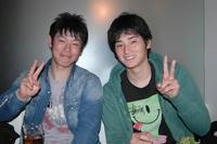 101227_haramasa.JPG