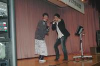 110115_koga_mizu2.JPG