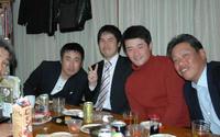 110210_ienomi4.JPG
