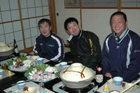 110109_sabae_ankou1.JPG