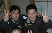 110109_sabae_ankou2.JPG