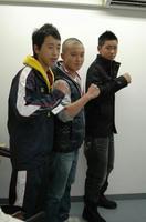 110106_kousiki2.JPG