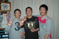 110211_rakugaki2.JPG