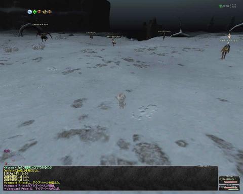 ffxi_2011.05.19_22.26.09.jpg