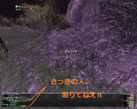 ffxi_2011.05.22_01.41.03.jpg