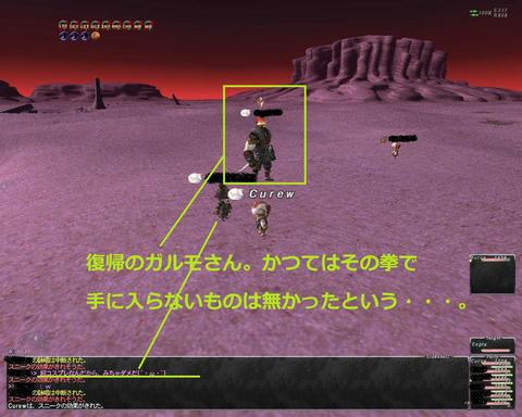 ffxi_2011.05.28_23.30.02.jpg