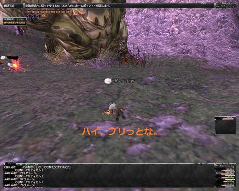 ffxi_2011.06.25_23.26.23.jpg