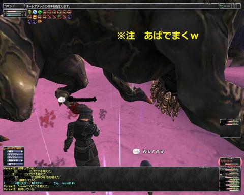 ffxi_2011.06.26_01.57.03_2.jpg