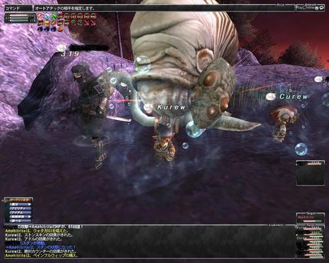 ffxi_2011.07.03_01.13.50.jpg