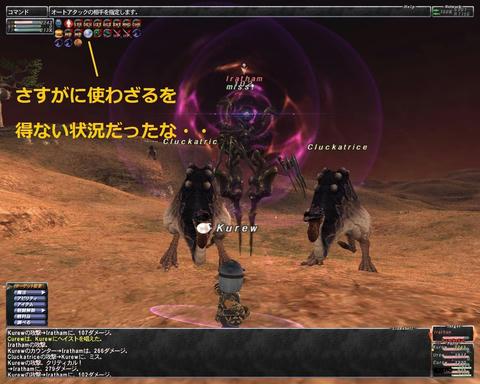 ffxi_2011.07.27_01.25.15.jpg