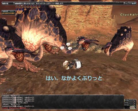 ffxi_2011.07.27_02.05.00.jpg