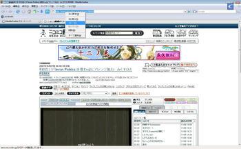 091fcf9b.JPG