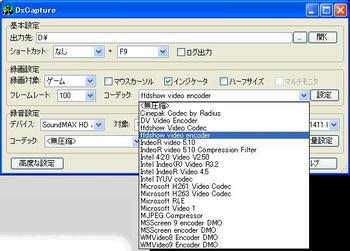 f41404cf.JPG