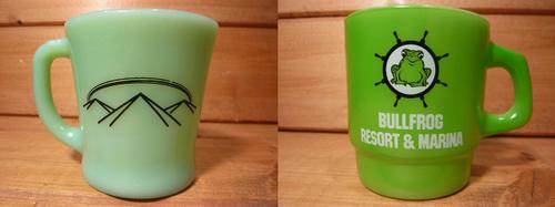 rare-mug2ps.jpg