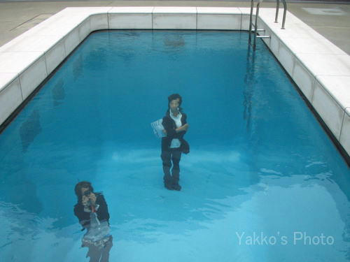 kanazawa 21 century museum