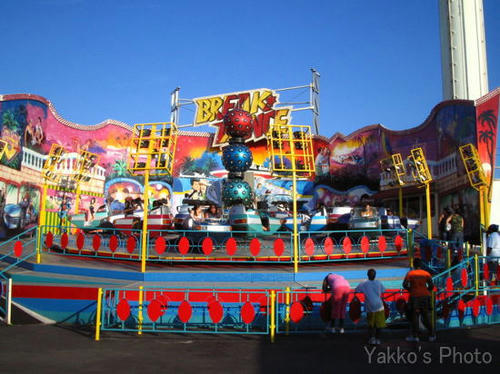 coney island-3