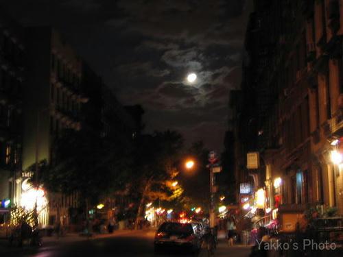 East Village-4