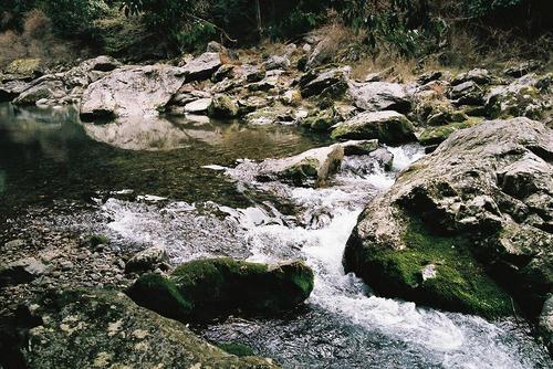 嵐山 清滝川.jpg