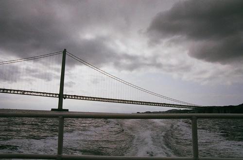 淡路島 高速船