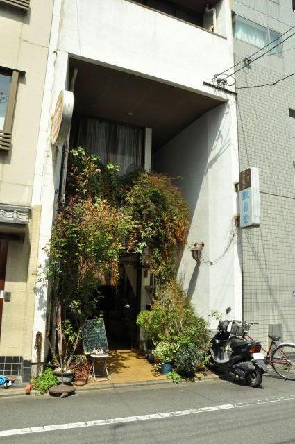 京都 双月堂 シュークリーム