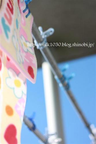 IMG_8611_R.jpg