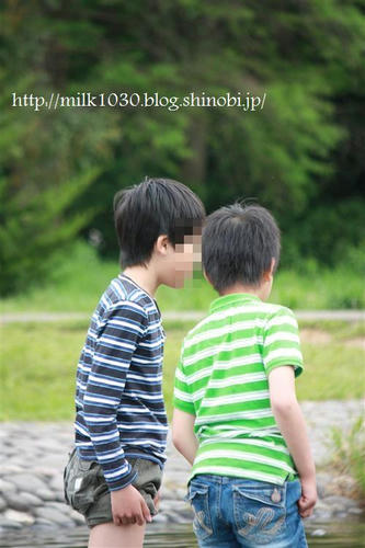 IMG_8013_R.jpg