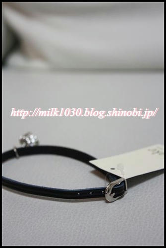 IMG_4105_R.jpg