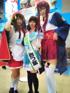 20120816ringo2.jpg