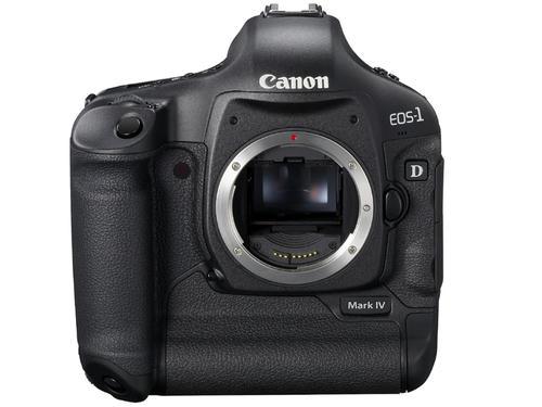 Canon1Dmk4
